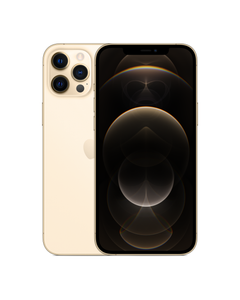 Apple iPhone 12 Pro Max Gold 512GB (T-Mobile)