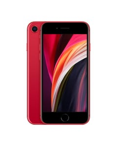 Apple iPhone SE 256GB (PRODUCT)Red (Sprint)